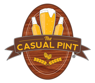The Casual Pint Oakley Station